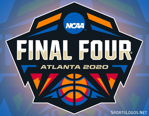 Logo Unveiled for the 2020 NCAA Final Four in Atlanta