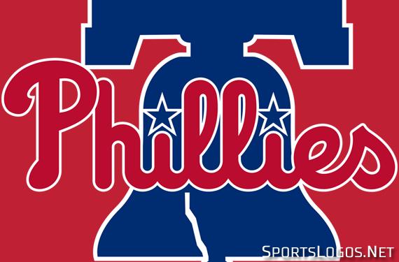 23260092b3d Philadelphia Phillies Unveil New Primary Logo | Chris Creamer's ...