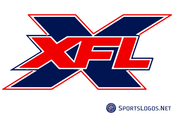 All Eight XFL Team Locations for 2020 Revealed A Week Early