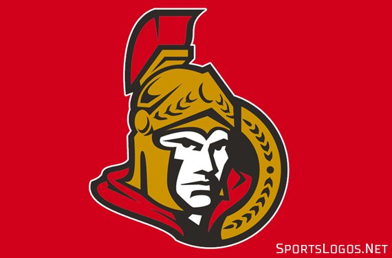 Senators Logo Change Not Happening Until 2021