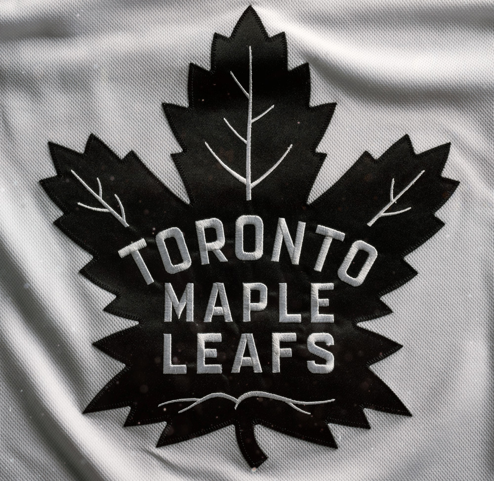 National Hockey League  unveils colourless eco-friendly All-Star jerseys