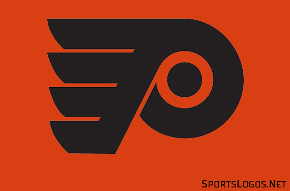 Leaked  Philadelphia Flyers 2019 Stadium Series Jersey  4f87c4ff2