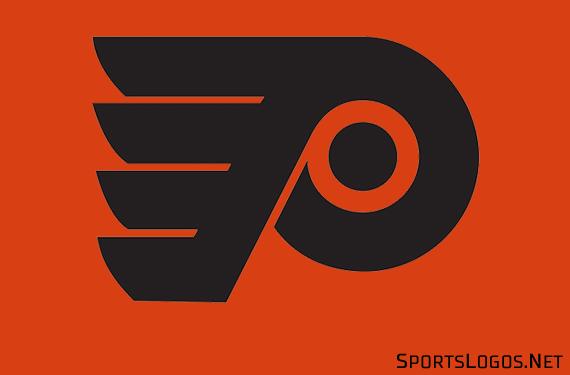 Leaked: Philadelphia Flyers 2019 Stadium Series Jersey