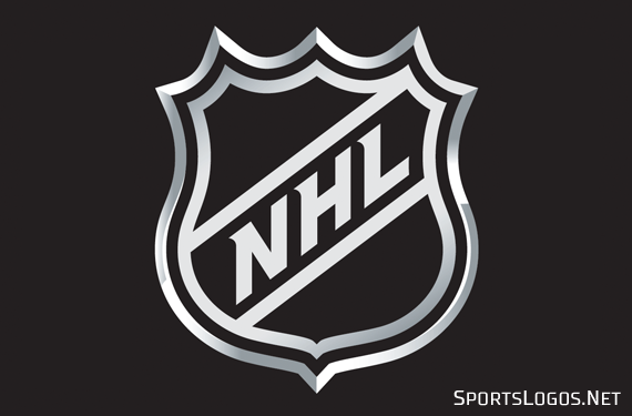NHL Announces Hosts for 2020 All-Star and Outdoor Games