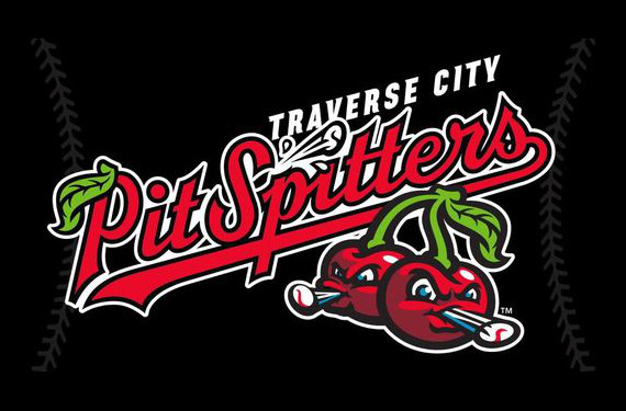 New Northwoods League team celebrates cherries, spitting
