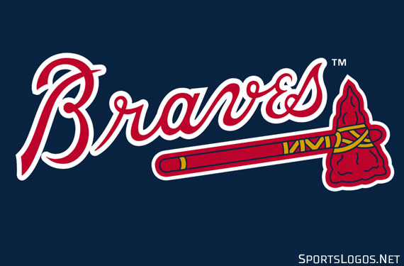 "Braves to Show Off ""Refreshed"" Uniforms This Weekend"