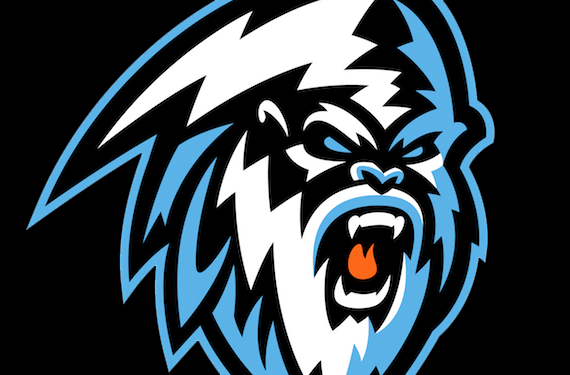 WHL: Kootenay Ice Moving to Winnipeg for 2019-20