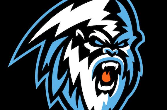 kootenay-ice-logo.png