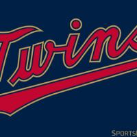 f3ce2636e Minnesota Twins Add New Navy Blue and Gold Uniform