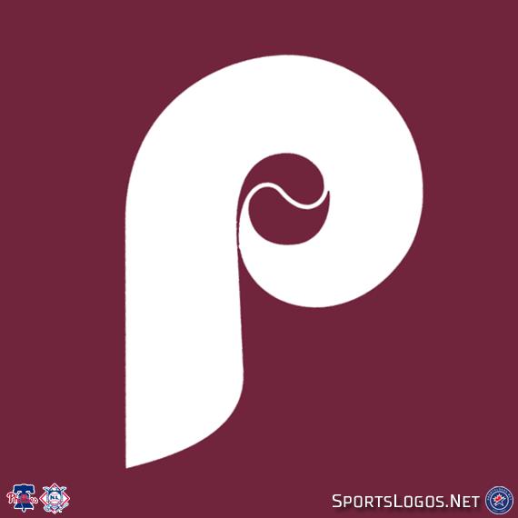 Philadelphia Phillies Retro Cap Returns as Alternate in 2019