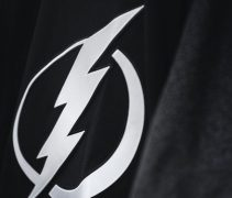 Tampa Bay Lightning Disrupt The Night With New Third Uniforms 20926db4e