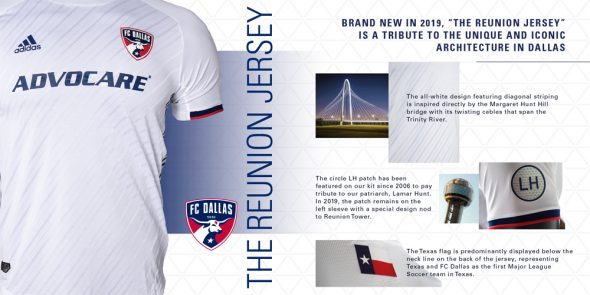 0c90967e8 MLS  A Look at all the New MLS Uniforms for 2019