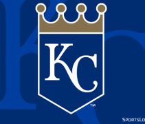 Kansas City Royals Make Changes to Primary Logo for 2019 66bb385ec