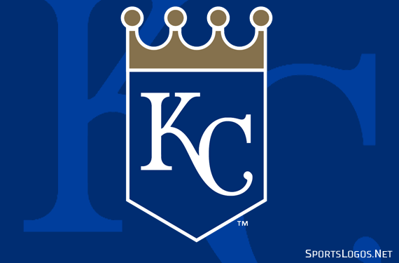 Kansas City Royals Make Changes to Primary Logo for 2019