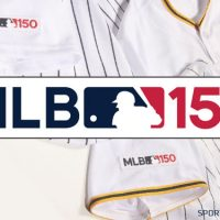 6c87f8f624e 2019 MLB New Logos and Uniforms