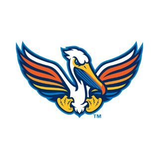 MiLB unveils Copa de la Diversion logos: Part 2 | Chris