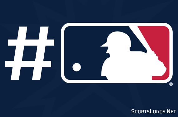 533246655 2019 MLB Team Twitter Hashtags and Emojis. Written By: Chris Creamer ...