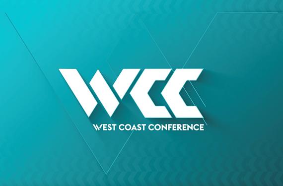 West Coast Conference Unveils New Logo