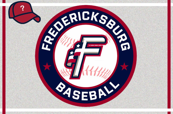 Potomac Nationals to get new name for 2020 move