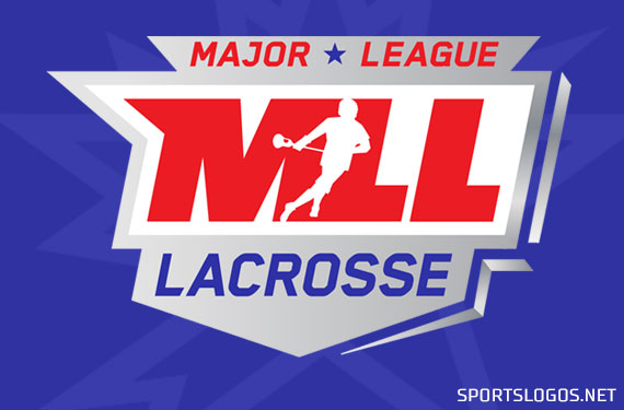 Major League Lacrosse Unveils Whole New Look for 2019