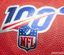 136553028cd Archive for NFL