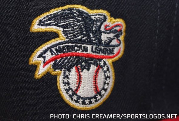 28df7973f141c8 And despite playing in Canada, the Blue Jays will get an American  Independence Day cap of their own. But don't worry, they'll still have their  ...
