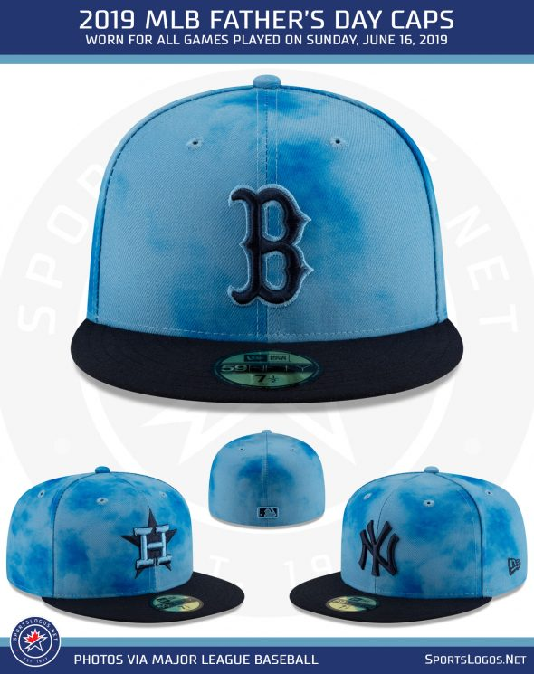 524495f53 Caps will feature a tie-dye style powder blue design