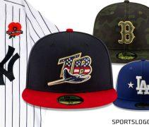 4d95ca6d933 MLB Unveils 2019 Holiday