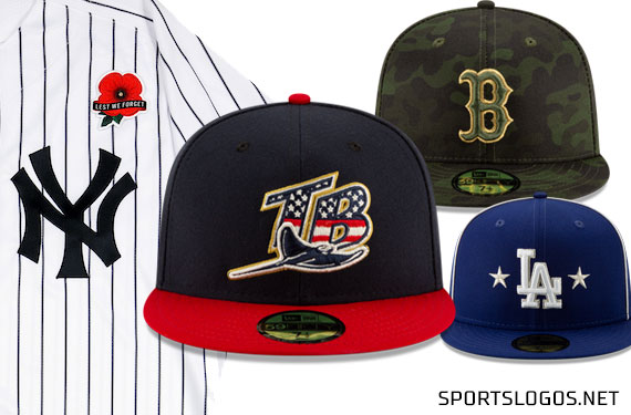3b7cf85a This afternoon, Major League Baseball released 180(!) new caps, that's six  caps for each of the 30 teams in the league, ...
