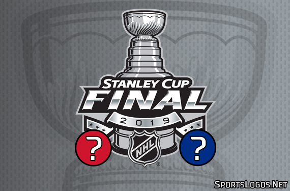 All 8 Remaining Possible 2019 Stanley Cup Final Matchups