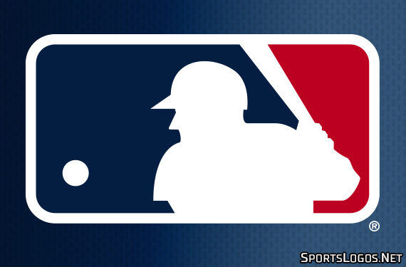 MLB Updates Their Famous Batter Logo, Colours, and More