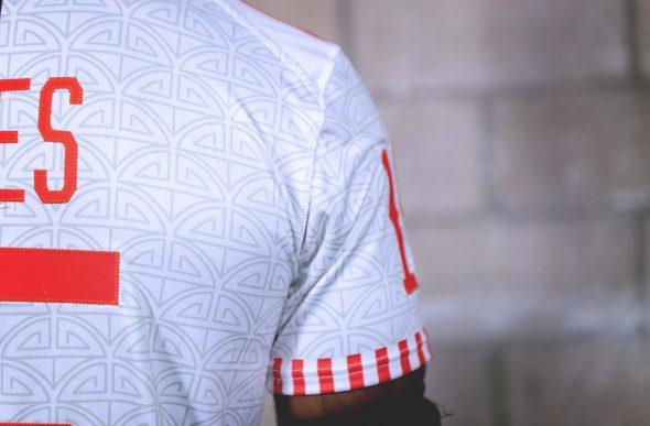 Adidas Unveils Uniforms For New Premier Lacrosse League