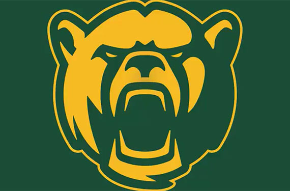 ff614414fff Baylor's athletic department has lacked color consistency across its 18  sports programs for several years, but the Bears unveiled a new united  brand on ...