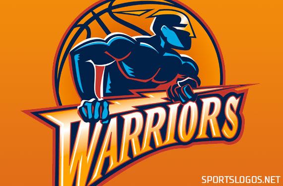 huge discount a73e1 56b76 Golden State Warriors Surprise Everyone, Wear Forgotten ...