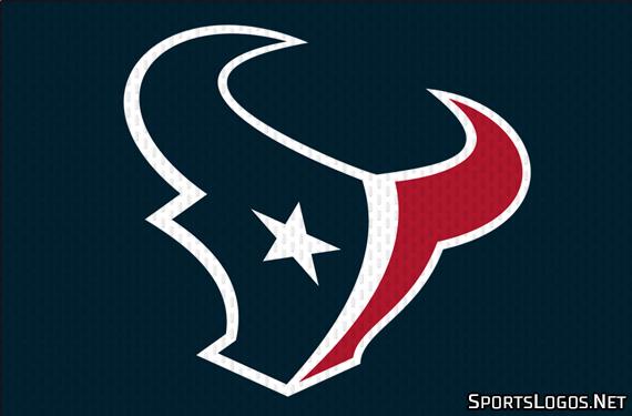 Texans Tweak Their Tops