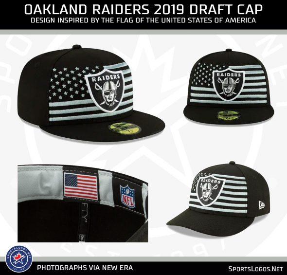 6a9419beee229b And the Oakland Raiders who weren't entirely sure where they were going to  play in 2019 but were at least somewhat certain which country it was going  to be: