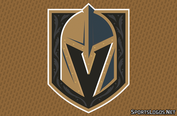 Golden Knights Adding Third Jersey Next Season