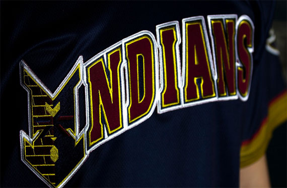 Indianapolis Indians to wear Indy 500 uniforms