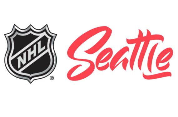 ed6abb9fee9 Seattle's new NHL hockey club is more than two years away from playing  their first game; their expansion season isn't set to begin until fall 2021.