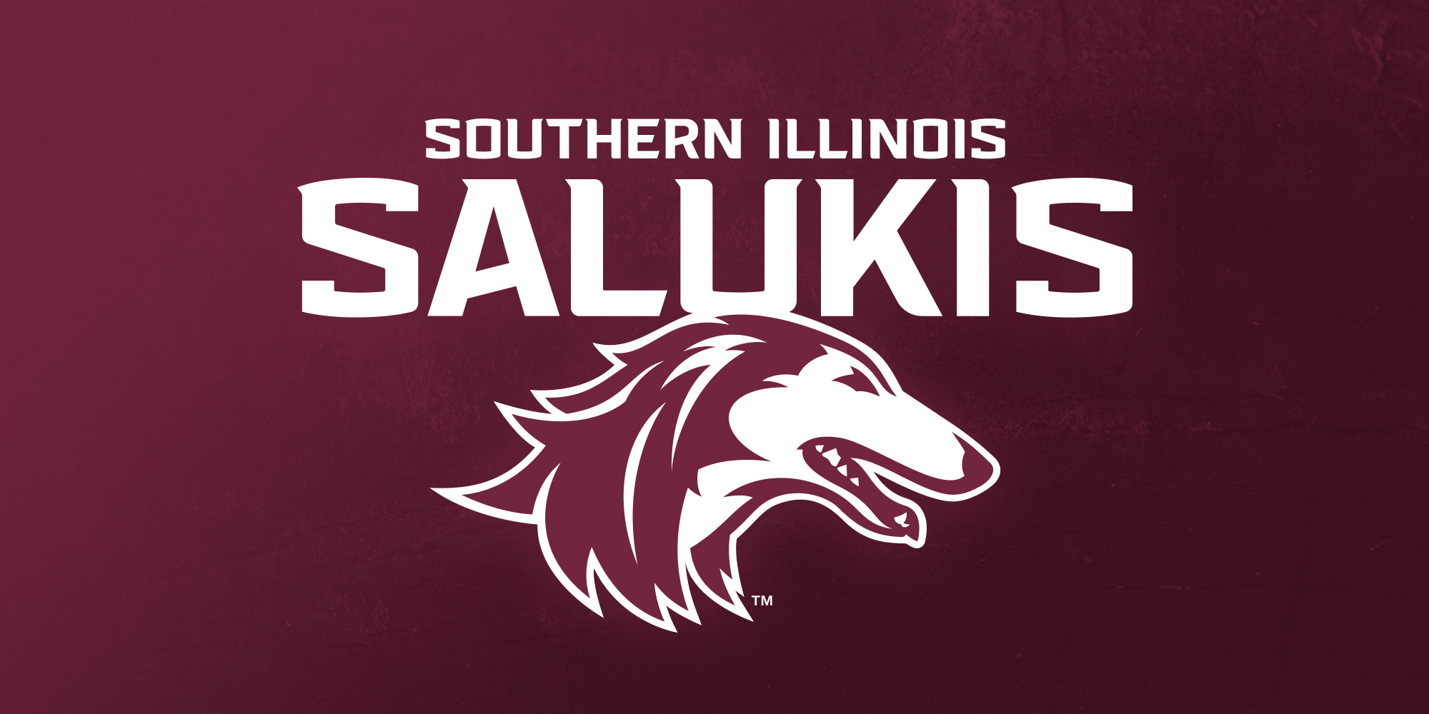 Southern Illinois Introduces New, Streamlined Logo