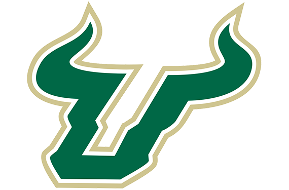 USF Abandons New But Unpopular Academic Logo In Favor Of Athletic Mark