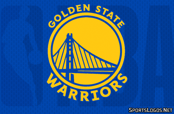 newest collection a99db ba8ac New Logos, Uniforms for Golden State Warriors in 2020 ...