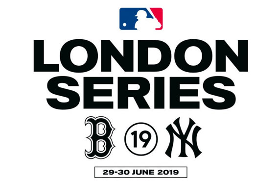 9e2150c6b The New York Yankees and Boston Red Sox are over in the United Kingdom this  afternoon, beginning a two-game set in London. The first-ever Major League  ...