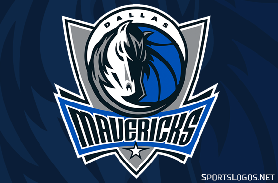 Leak: New Dallas Mavericks Uniform for 2020