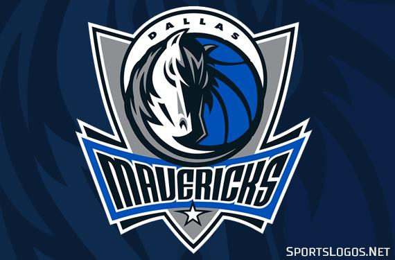 sports shoes c7845 cba49 Leak: New Dallas Mavericks Uniform for 2020 | Chris ...
