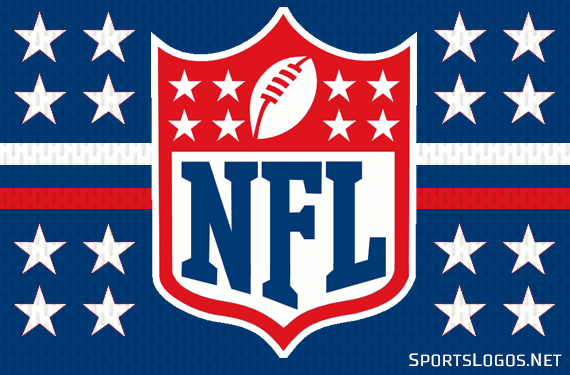 0cb22116 NFL, Nike Introduce Inverted Football Jerseys | Chris Creamer's ...