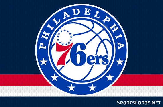 Leak: New Philadelphia 76ers Navy Blue Uniform for 2020