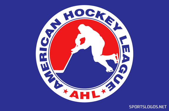 Palm Springs AHL Trademarks Two More Names