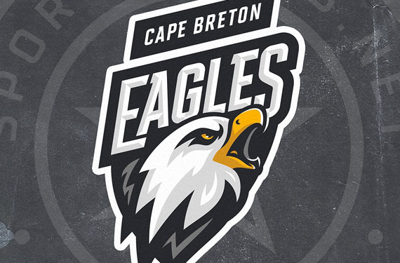 QMJHL: Cape Breton Quiets Down – Changes Name, Logo, Uniforms