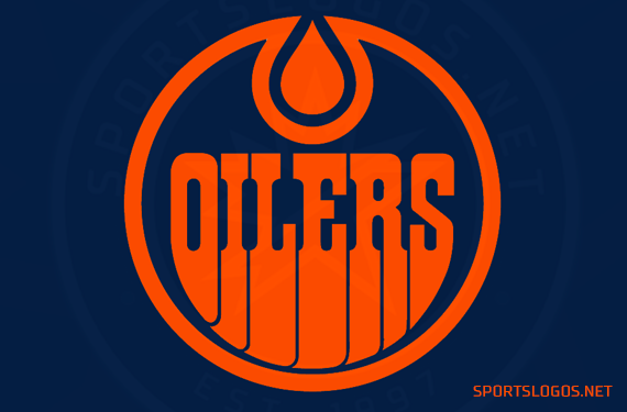 Leak: Edmonton Oilers New Uniform for 2020